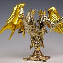 [Imagens] Saga de Gêmeos Soul of Gold IhrnHb00