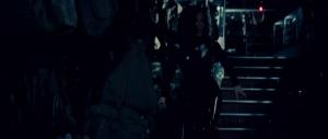 Underworld Przebudzenie / Underworld Awakening (2012) PL.480p.BRRiP.XViD.AC3-Sajmon
