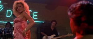 Kelly Lynch, Julie Michaels, Julie Royer, Laura Albert &more @ Road House (US 1989) [HD 1080p]  Lg8flVGy