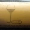 Red Wine White Wine - 頁 2 AbgaOxRF