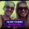 MTV O Music Awards 2013- Fan Army FTW AbzAtoDQ