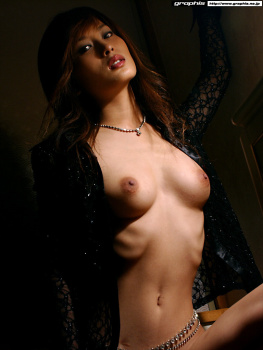21 - Ryoko Mitake