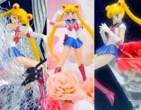 Goodies Sailor Moon - Page 2 Abda8Ye8