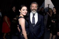 Mel Gibson - Página 2 CQfZHqK2