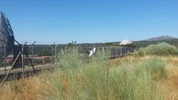 """14/08/2016. El Escorial """"el trío"""" 2NGOsXm6"""