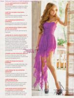 adiUs51P Mariluz Bermudez – H Magazine Mexico September 2013 (tag) photoshoots