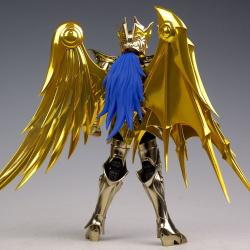 [Imagens] Saga de Gêmeos Soul of Gold CcvqgVbp
