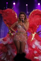 Girls Aloud - Ten Tour in Newcastle 21st February x43