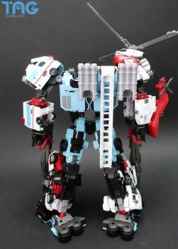 [MakeToys] Produit Tiers - Jouet MTCM-04 Guardia (aka Protectobots - Defensor/Defenso) - Page 3 BMaqug7y