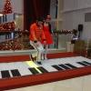 Interactive piano stage 1uJGGXuX