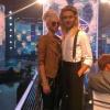 FOTOS: Deutschland Sucht den Superstar {GALAS} AdqpV6V6