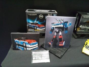 [Anime] Transformers Masterpiece Abo5aRmk