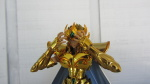 [Ottobre 2012]Saint Cloth Myth EX Virgo Shaka - Pagina 23 AciSSa61