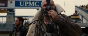 Mroczny Rycerz powstaje / The Dark Knight Rises (2012) PL.720p.BDRip.XViD.AC3-J25 / Lektor PL +x264 +RMVB