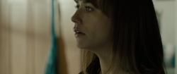 Celeste and Jesse Forever (2012) 720p.BluRay.x264-SPARKS