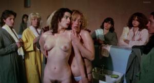 Maria romano lorraine de sellenude 1983 3