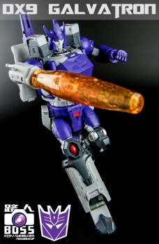 [DX9 Toys] Produit Tiers - D07 Tyrant - aka Galvatron - Page 2 UQf58DHy