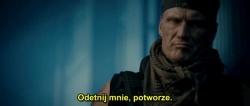 Niezniszczalni 2 / The Expendables 2 (2012) PLSUBBED.R5.LiNE.XviD-J25 / Napisy PL +RMVB +x264