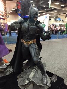 [Comentários] San Diego Comic Con 2015 SroVWIU9