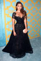 HBO's Post Golden Globe Awards Party (January 11) RMbcjeVy