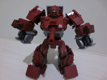 [BadCube] Produit Tiers - Minibots MP - Gamme OTS - Page 4 2jGWckCZ