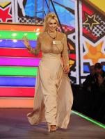 Nicola McLean  Celebrity Big Brother 7