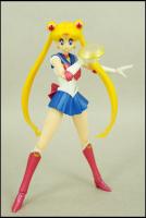 Goodies Sailor Moon - Page 2 Ade5zEVo