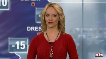 Tina Kraus - ntv - Allemagne Abb3PsVw