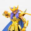 [Aprile 2012]Saint Cloth Myth EX Scorpion Milo - Pagina 16 AahGKSah
