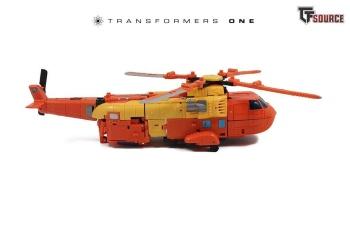 [Unique Toys] Produit Tiers - Jouet Y-03 Sworder - aka Sandstorm/Siroco YtCyNVlj