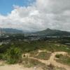Hiking Tin Shui Wai - 頁 5 PwsIvDlE
