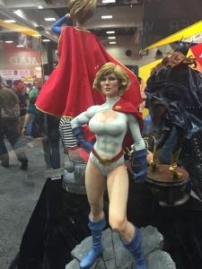 [Comentários] San Diego Comic Con 2015 5fRtiDDb
