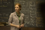 "Jessica Chastain - ""Interstellar"" Promotional Stills"