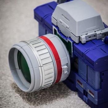 [Fanstoys] Produit Tiers - Jouet FT-11 Spotter - aka Reflector/Réflecteur CAAZpMOd