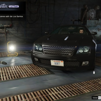 GTA V Screenshots (Official)   - Page 6 PVs7c1AZ