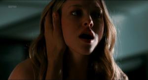 Julianne Moore, Amanda Seyfried @ Chloe (US 2009) [HD 1080p] Q6EcJ3zt