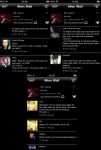 BTKAPP Justice - On'n'On Aaz8ljMQ