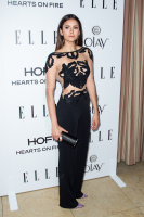 ELLE's Annual Women in Television Celebration (January 13) 2GX9txKd