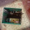 Miniature Exhibition 祝節盛會 AbtlyyKy