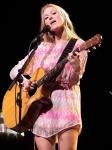 Jewel Kilcher - Live in Lancaster, PA - 3/14/13