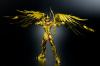 Sagittarius Seiya Gold Cloth AdzXRSqw