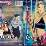 375) Erotic Vogue (1995)