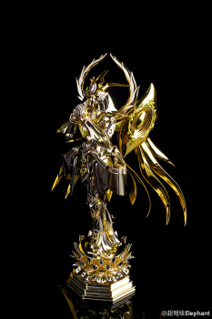[Imagens] Shaka de Virgem Soul of Gold  EX ALoLzL5P
