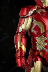 Iron Man (S.H.Figuarts) - Page 3 L1ttj1RY