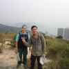 水長流 2012-09-22 Ade81eK1