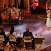 FOTOS: Deutschland Sucht den Superstar {GALAS} AbxqopPM