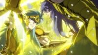 [Anime] Saint Seiya - Soul of Gold - Page 4 KVm9UZ39