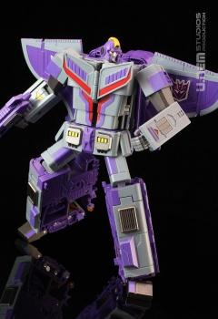 [Machine Boy/Fancy Cell Toys] Produit Tiers - FC-X01 Transportation Captain - aka Astrotrain Pxp14LA3
