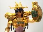 [Giugno 2012]GOLD LIMITED Dragon Shiryu (TOEI SHOP) - Pagina 5 AajSLfJh