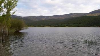 07/06/2015 - Propuestas tolais: Peregrinos-gr10-embalse la jarosa-gr10-la mina peregrinos-Salida Jarosa Ww3yJ3St